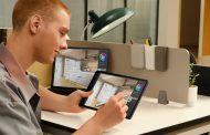 HUAWEI MatePad وتجربة مبتكرة لمحبي الأجهزة اللوحية HUAWEI MatePad 11 الأفضل في 2021