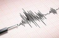 خبراء الزلازل بالدولة الفلبينية : زلزال بقوة 4.2 يضرب مُحافظة شرقي الفلبين