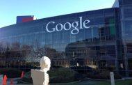 شركة جوجل : تطرح ميزة