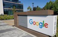 شركة جوجل الأمريكية تكشف عن معالجها الجديد Google Tensor