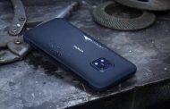 شركة HMD المالكة لنوكيا تعلن إطلاقهاتف Nokia XR20رسميا