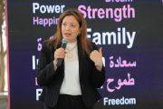 في إطار إستراتيجية مصر 2030 لدعم المرأة، إلكترولكس تنظم حلقة نقاشية حول تمكين النساء وتعزيز قيم المساواة وعدم التمييز ضد المرأة