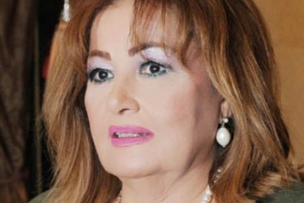 مهرجان الجونة للسينما يضيء سماء مصر للسنة الخامسة