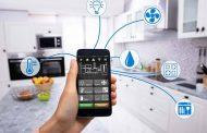 جوجل العالمية تطور مجموعة من الأدوات لمطوري تطبيقات المنزل الذكي