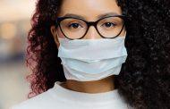 ذروة الموجة الرابعة من فيروس كورونا .. كيف تواجهها ؟