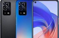 أوبو تعلن عن إصدار 4G من هاتف Oppo A55 بإمكانيات أعلى وسعر مناسب
