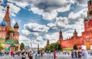 السياحة في روسيا .. اهم وجهات السياحة العالمية